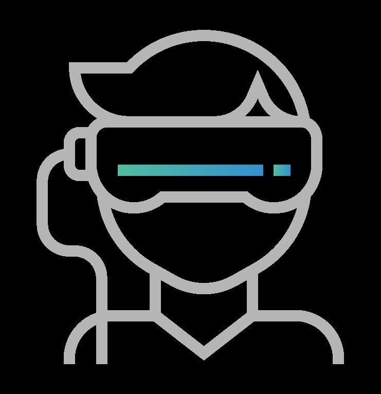 360º VR Builder